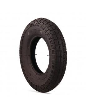 Yaparlar - Външна гума с...
