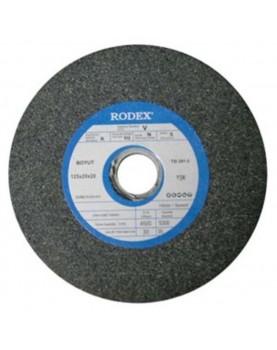 Rodex - Диск за шмиргел ф125