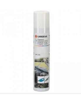 Gardena - 02366-20