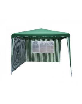 My Garden - Градинска шатра...