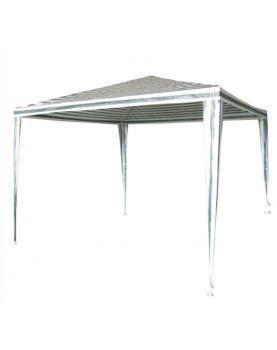 Градинска шатра TLC003 -...