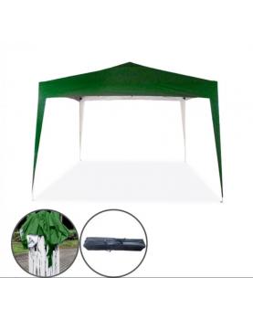 Градинска шатра TLC023-A -...
