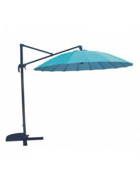 My Garden - Градински чадър...
