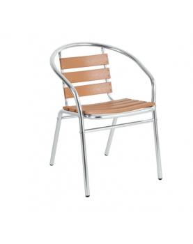 My Garden - Градински стол...