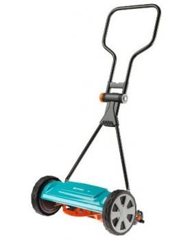 Gardena - 04018-20