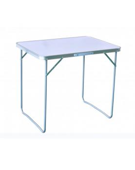Сгъваема маса за къмпинг...