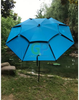 Рибарски чадър WR-TC8024...
