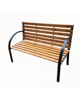 Градинска пейка WR5103 -...