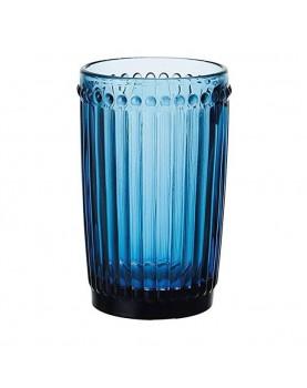 Стъклена чаша за...