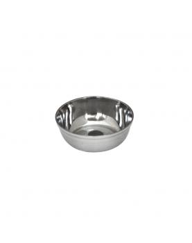 Иноксова купа ф7см (MW-4)