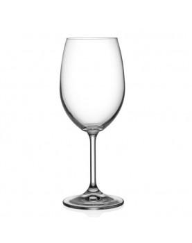 Стъклена чаша за вода /...