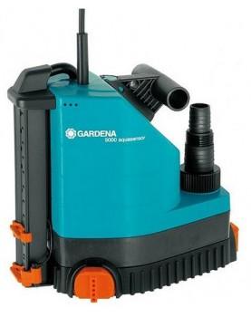Gardena - 01783-20