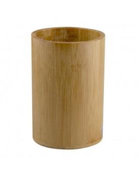 Бамбукова поставка за...