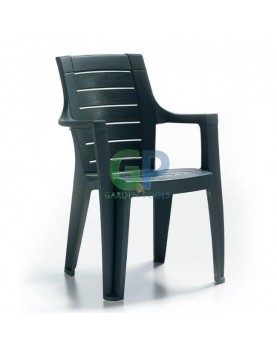 Стол с подлакътник...