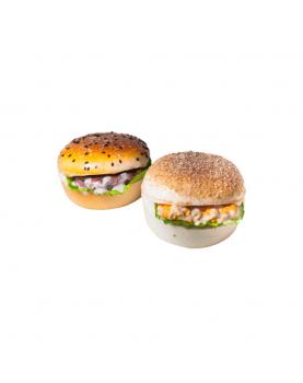 Декоративен хамбургер NHB-D...