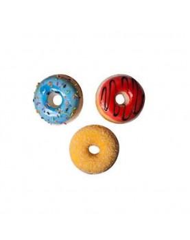 Декоративен Dunkin Donuts...