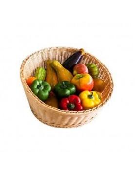 Декоративни зеленчуци 1...