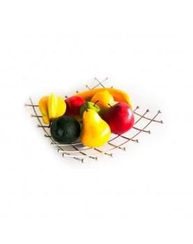 Декоративни плодове 1 пакет...