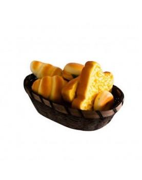 Декоративни хлебчета 1...