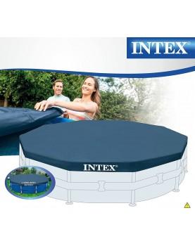 Intex - Покривало за...