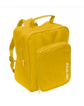 Gio Style - 2305225