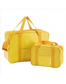 Gio Style - 2305032