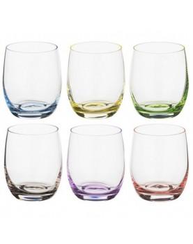 Стъклена чаша за уиски /...