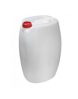 Пластмасова туба 60л (C60L)...
