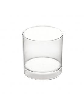 Поликарбонатна чаша за...