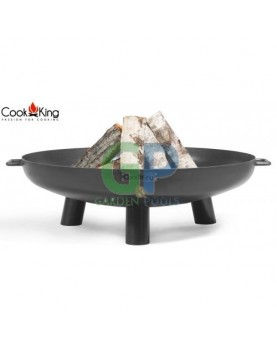 Cook King - Огнище BALI (80сm)