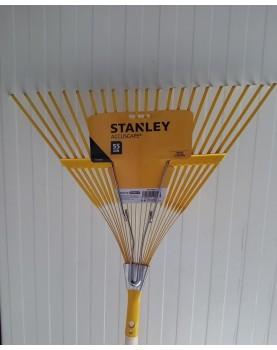 Stanley - Градинско гребло...