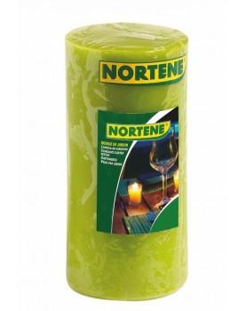 Nortene - 2006776