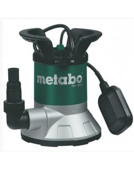 Metabo - МЕТ0250800002