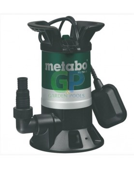 Metabo - МЕТ0250750000