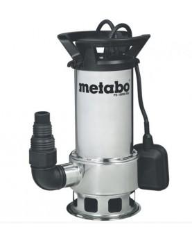 Metabo - МЕТ0251800000