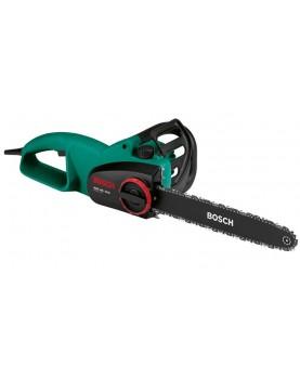 Bosch - 0.600.836.F03