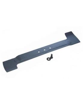Bosch - F016800271