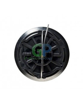 Bosch - F016800345