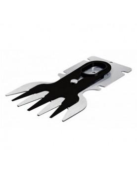 Bosch - 2609002039