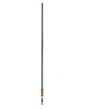 Gardena - 03721-20