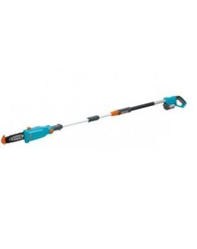 Gardena - 08866-20