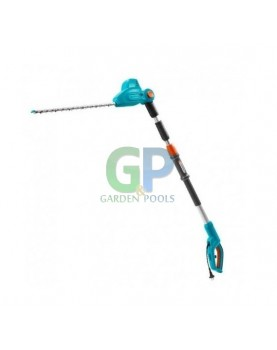 Gardena - 08883-20