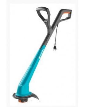 Gardena - 09805-20