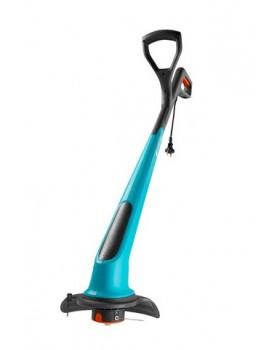 Gardena - 09806-20