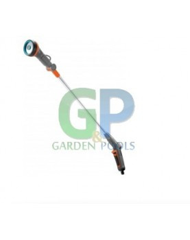Gardena - 18335-20