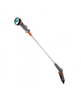 Gardena - 18334-20