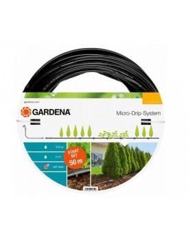 Gardena - 13013-20