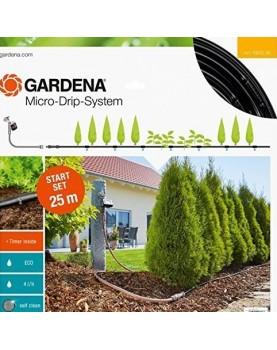 Gardena - 13012-20