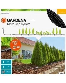 Gardena - 13011-20