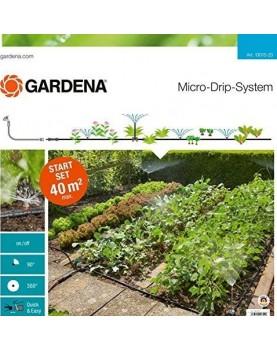 Gardena - 13015-20